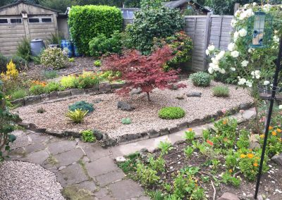 garden maintenance, landscaping, outdoor maintenance