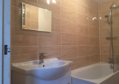 bathroom fitting and design, interior design, home improvement